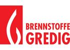 Gredig & Co. AG