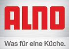 Alno (Schweiz) AG