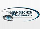 Handschin Augenoptik
