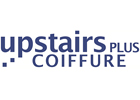 Coiffure Upstairs Plus