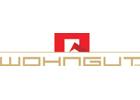 Wohngut GmbH
