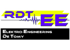 Elektro-Engineering De Tomy