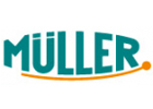 Muller Technology Conthey SA
