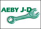 Aeby Jean-Daniel