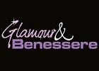 Glamour & Benessere