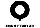 Top Network SA