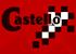 Castello Keramik GmbH