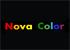 Nova Color Malergeschäft