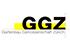 Die GGZ liebt Garten- und Parkanlagen
