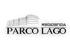 Impresa Generale Parco Lago SA