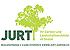 Jurt Gartenbau GmbH  Landschaftsarchitektur