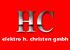 Elektro H. Christen GmbH