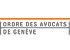 Permanence de l'Ordre des Avocats de Genève