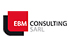 EBM Consulting