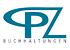CPZ Buchhaltungen GmbH