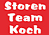 Storen Team Koch GmbH