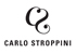 Carlo Stroppini Gourmet & Catering