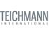 Teichmann International (Schweiz) AG