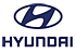 Partners ufficiali Hyundai Ticino e Moesano