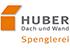 Huber Dach und Wand AG