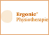 Ergonic Pysiotherapie M. Friedlin