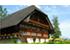 Landhaus Rohrmoos