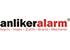 Anliker Alarm AG Sicherheitssysteme