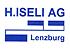 Iseli H. AG Lenzburg