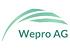 Wepro AG