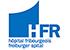 HFR Meyriez-Morat
