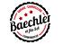 Baechler et Fils SA