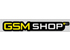 GSM Shop One
