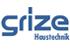 Grize Heizungen AG