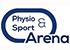 Physio- & Sportarena Ebikon