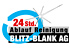 Ablaufreinigung Blitz-Blank AG