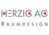 Herzig AG Raumdesign