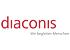 Diaconis – Ihr Ort für Pflege in Bern