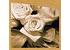Ihr Blumengeschäft in Uitikon Waldegg