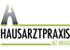 HAUSARZTPRAXIS MZ BRUGG