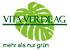 Vita Verde – mehr als nur grün