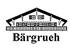Herzlich willkommen im Chalet Bärgrueh