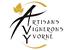 Les Artisans Vignerons d'Yvorne