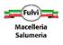 Macelleria Salumeria Fulvi