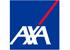AXA Assurances et Prévoyance
