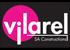 Vilarel SA Constuctions