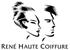 René Haute Coiffure