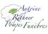 Rithner Antoine