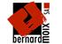 Bureau d'architecte Bernard Moix