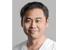 China-MedCare Praxis für Chinesische Medizn
