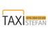 Taxi Stefan